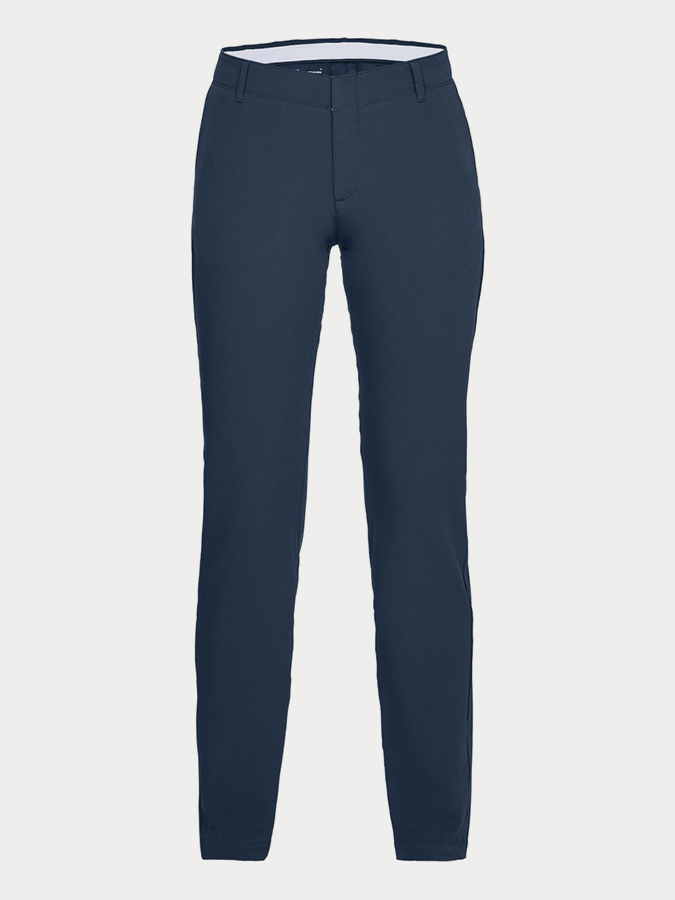 Kalhoty Under Armour Links Pant-NVY (3)