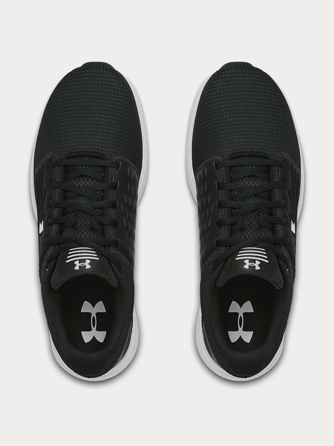 Boty Under Armour Surge Se (5)