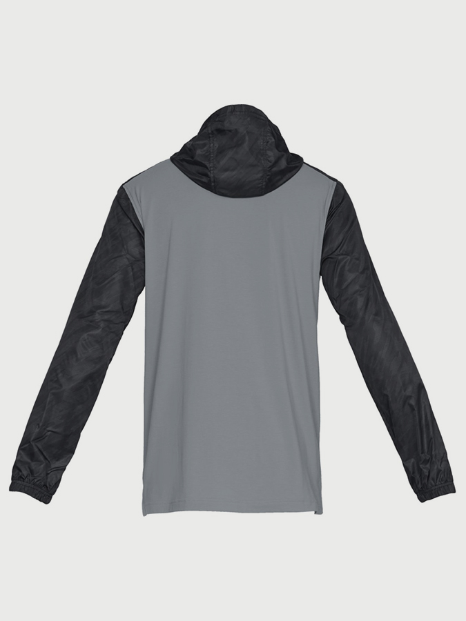 Bunda Under Armour Sportstyle Wind Anorak (4)