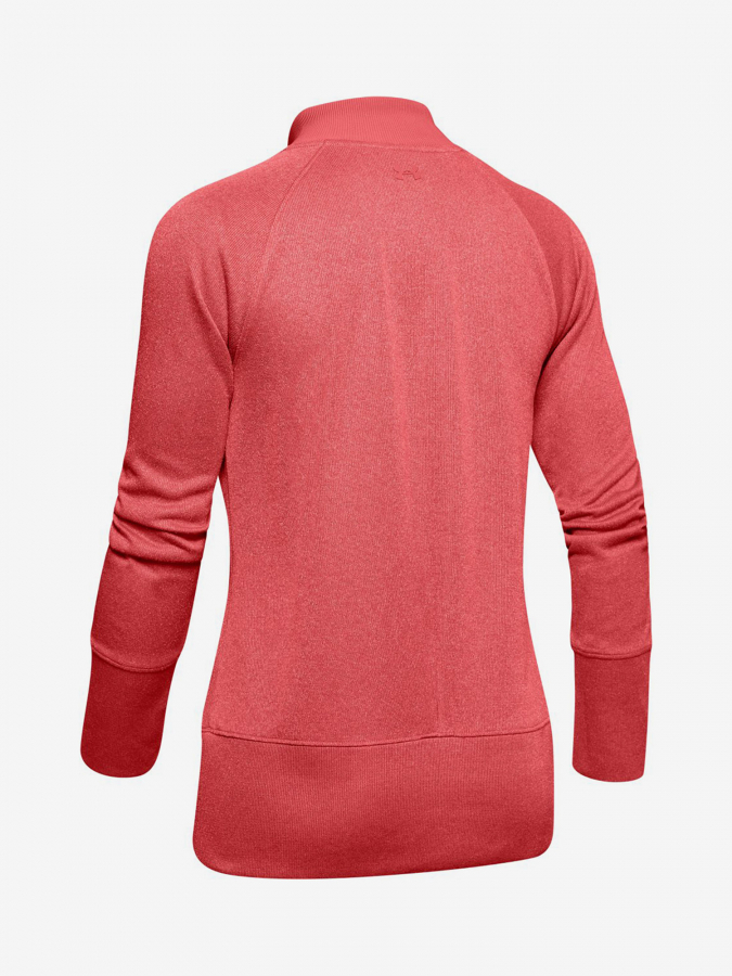 Mikina Under Armour Storm Sweaterfleece-Org (4)