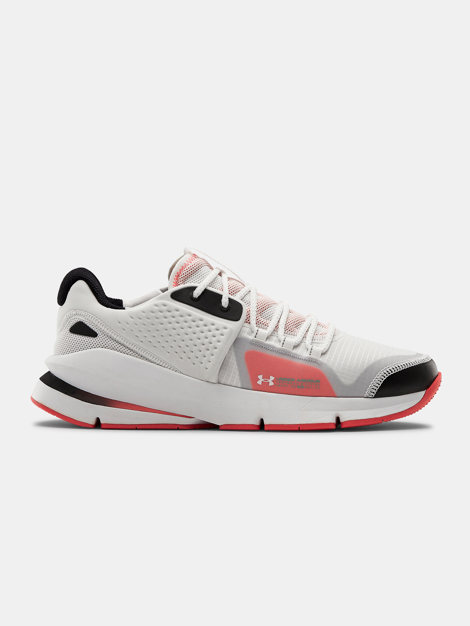 Boty Under Armour UA Forge RC (1)