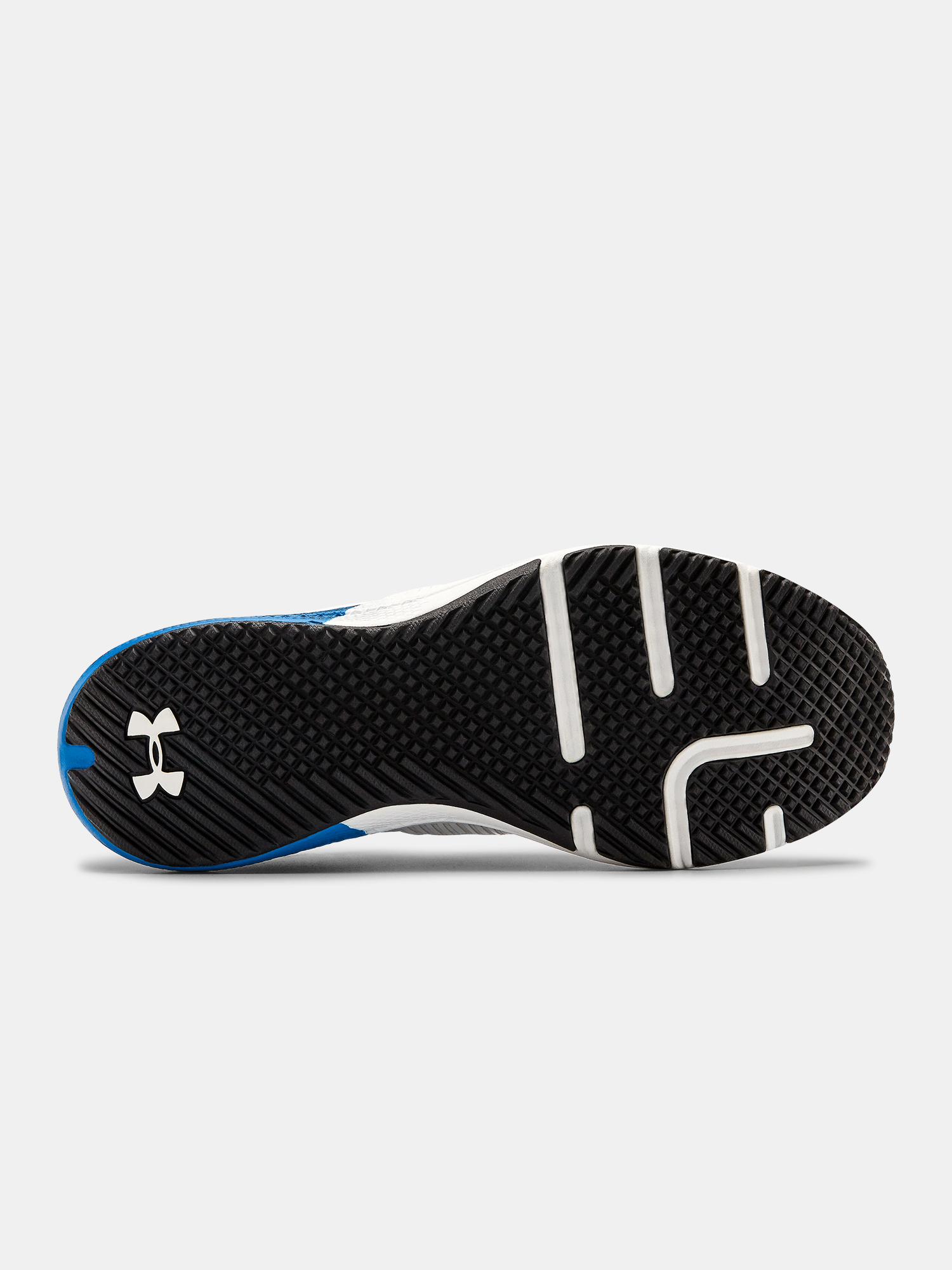 Boty Under Armour Charged Engage (4)