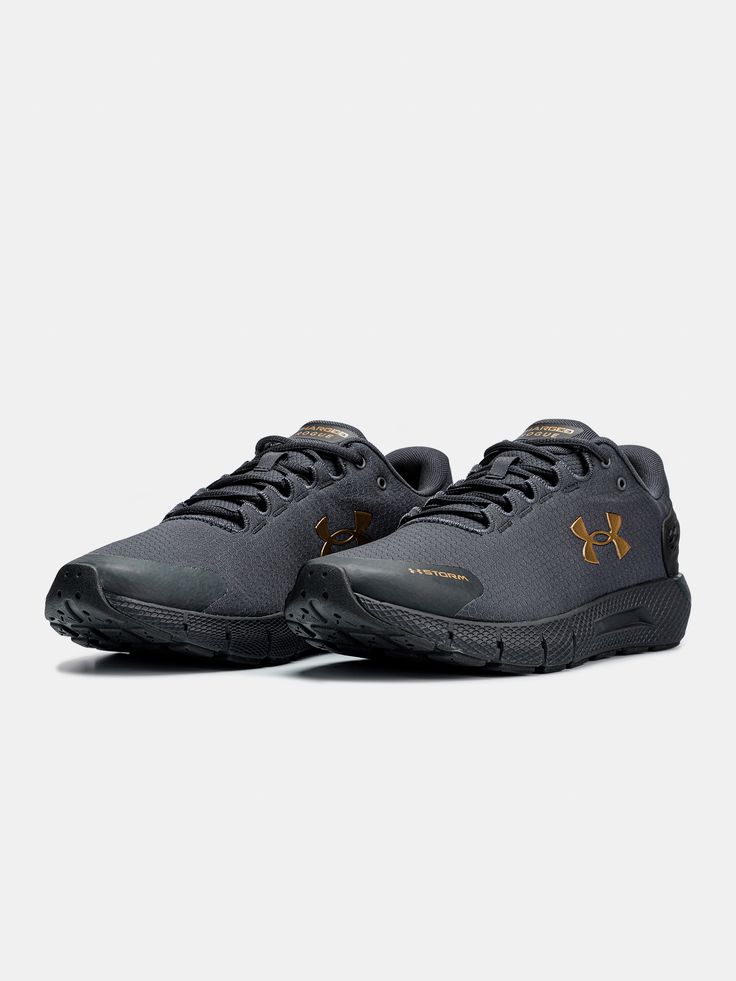 Boty Under Armour Charged Rogue 2 Storm (3)