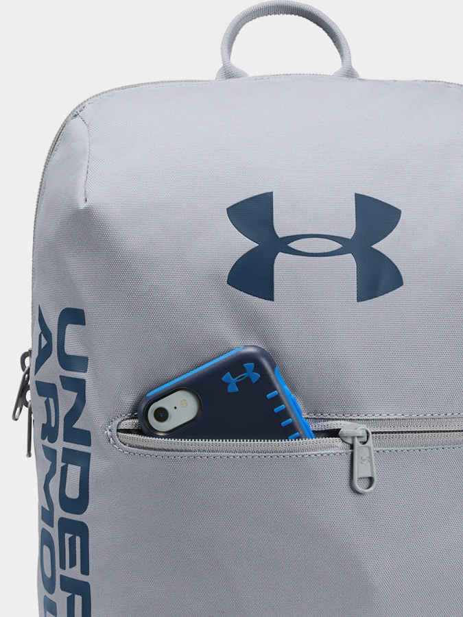 Batoh Under Armour Patterson Backpack (5)