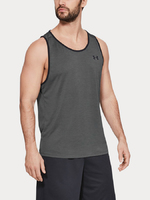 Tílko Under Armour Tech 2.0 Tank }}