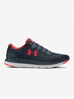 Boty Under Armour Charged Impulse-Gry }}