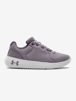 Boty Under Armour W Ripple 2.0 Nm1 }}