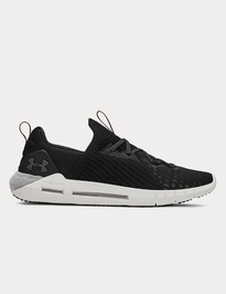 Boty Under Armour Bgs Hovr Slk Evo