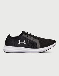 Boty Under Armour W Sway