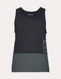 Tílko Under Armour Sportstyle Tank