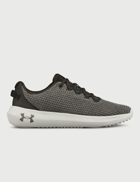 Boty Under Armour W Ripple
