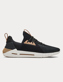 Boty Under Armour Hovr Slk Evo Perf Suede