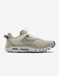 Boty Under Armour HOVR Summit-WHT