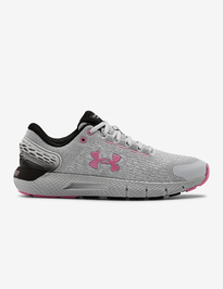 Boty Under Armour W Charged Rogue 2