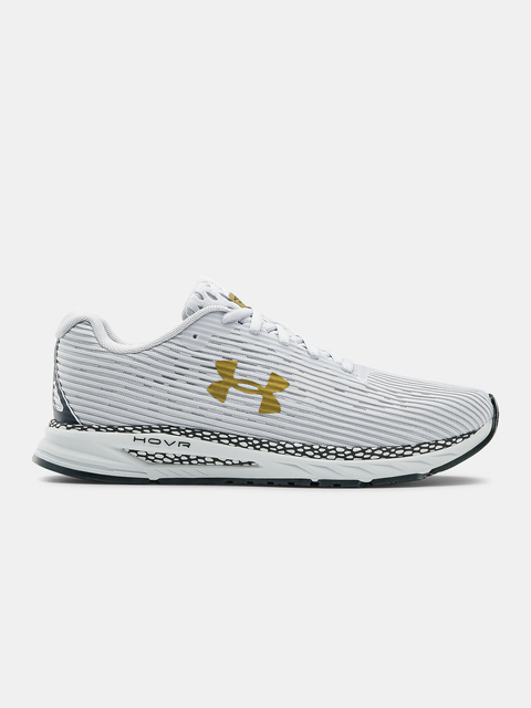 Boty Under Armour HOVR Velociti  3-GRY