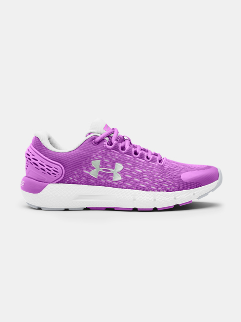 Boty Under Armour GS Charged Rogue 2-PPL