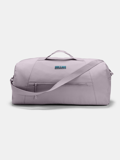 Taška Under Armour UA Midi 2.0 Duffle-PPL