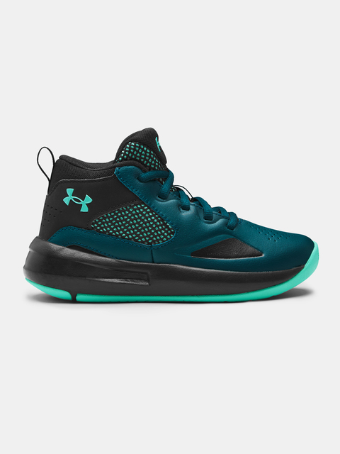 Boty Under Armour PS Lockdown 5