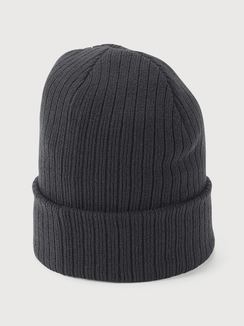 Čepice Under Armour Men's Truckstop Beanie 2.0-BLK