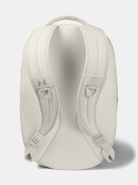 Batoh Under Armour Gameday 2.0 Backpack-WHT