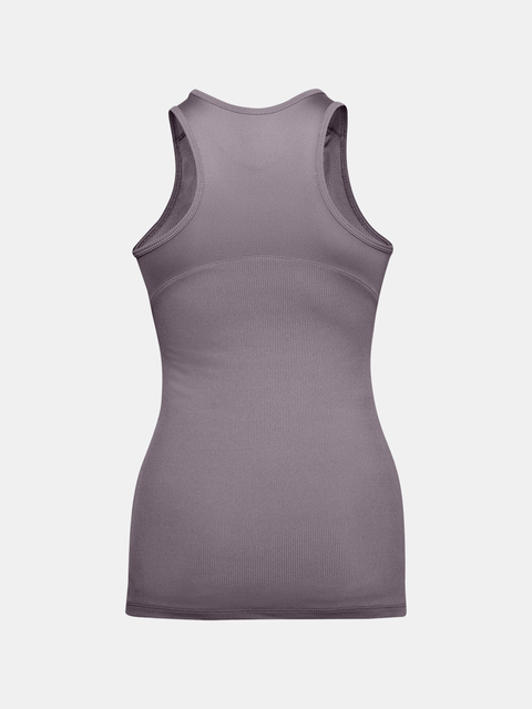 Tílko Under Armour Victory Tank-PPL