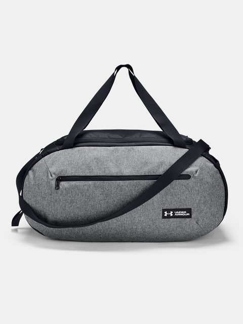 Taška Under Armour Roland Duffle MD-GRY