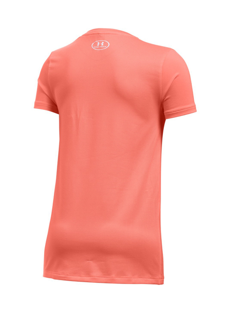 Tričko Under Armour Short Sleeve