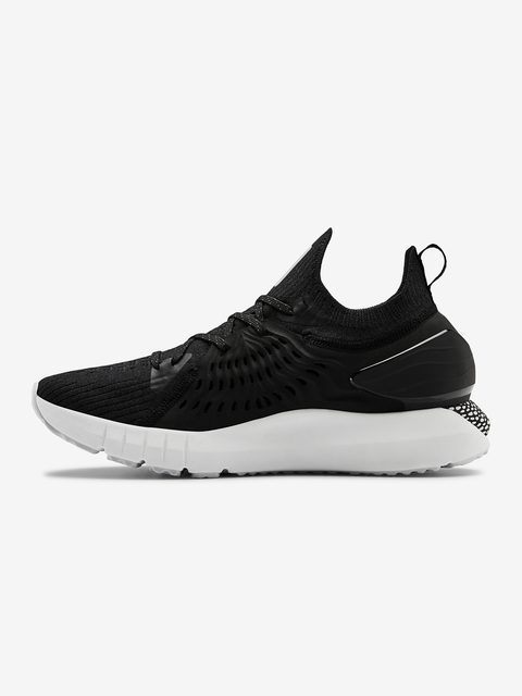 Boty Under Armour HOVR Phantom Rn