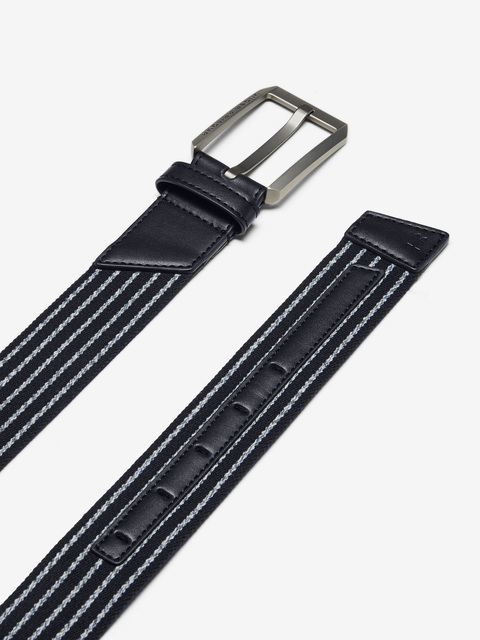 Pásek Under Armour Men'S Stretch Belt