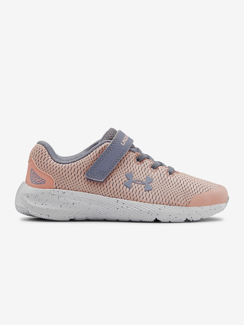 Boty Under Armour  PS Pursuit 2 AC-ORG