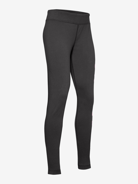 Legíny Under Armour Sportstyle Branded Leggings