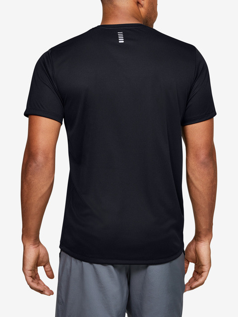 Tričko Under Armour M Speed Stride Graphic Short Sleeve