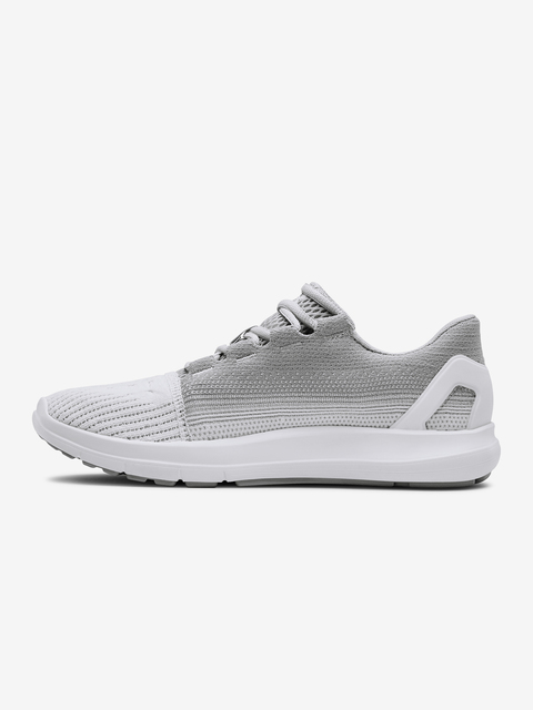 Boty Under Armour W Remix 2.0-GRY