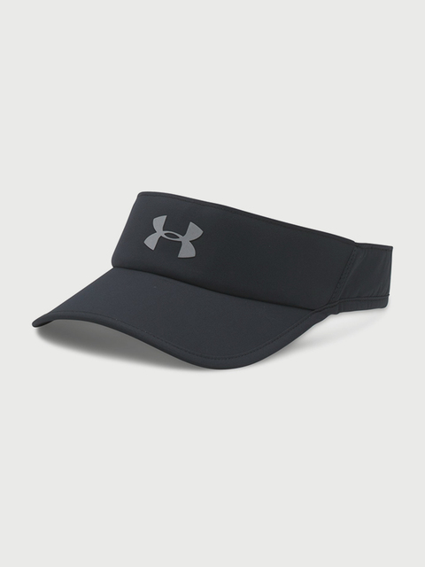 Kšiltovka Under Armour Men's Shadow Visor 4.0