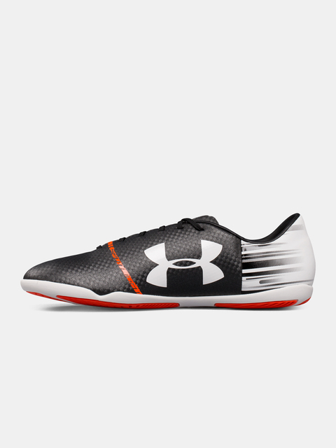 Boty Under Armour SPOTLIGHT IN