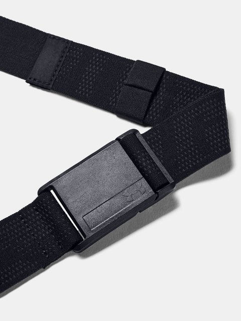 Pásek Under Armour UA M Magnetic Str Golf Belt