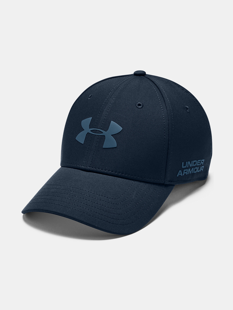 Kšiltovka Under Armour Men's Golf Headline 2.0 Cap