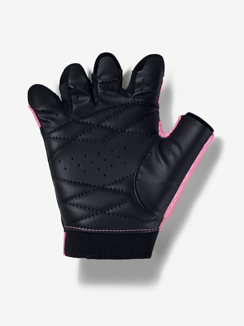 Rukavice Under Armour Women's Training Glove-BLK