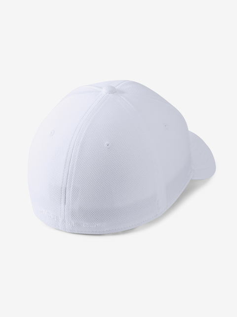Kšiltovka Under Armour Men'S Blitzing 3.0 Cap