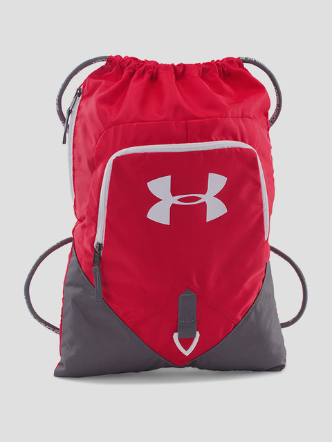 Vak Under Armour Undeniable Sackpack
