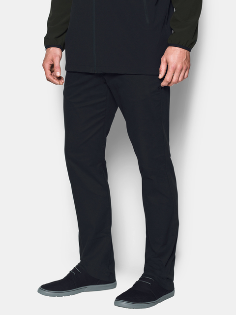 Kalhoty Under Armour UA PERFORMANCE CHINO - TAPER PANT