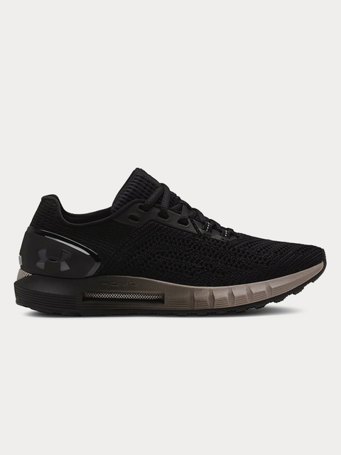 Boty Under Armour UA W HOVR Sonic 2-BLK