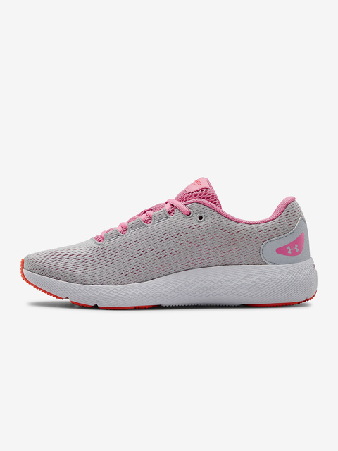 Boty Under Armour W Charged Pursuit 2