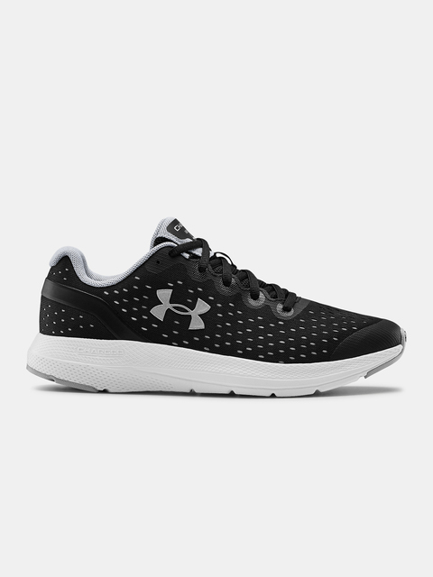 Boty Under Armour GS Charged Impulse