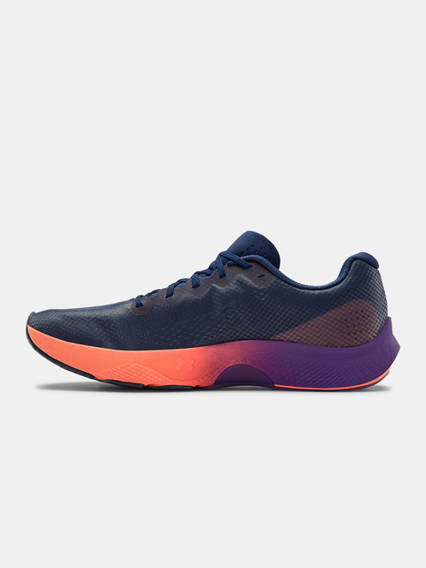Boty Under Armour Charged Pulse