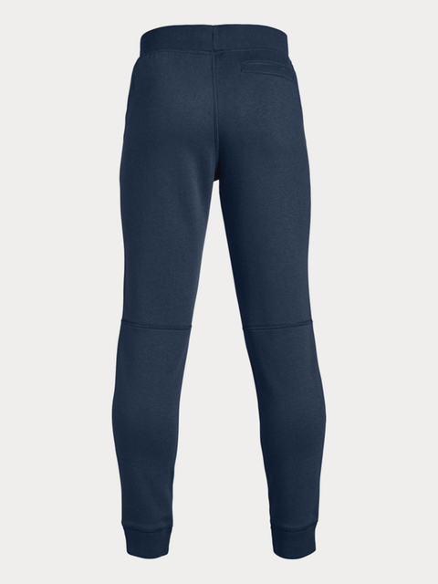 Tepláky Under Armour Eu Cotton Fleece Jogger