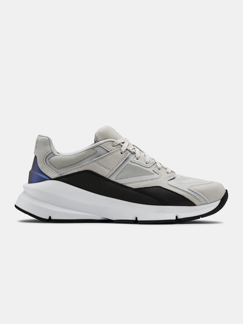 Boty Under Armour Forge 96 CLRSHFT-GRY