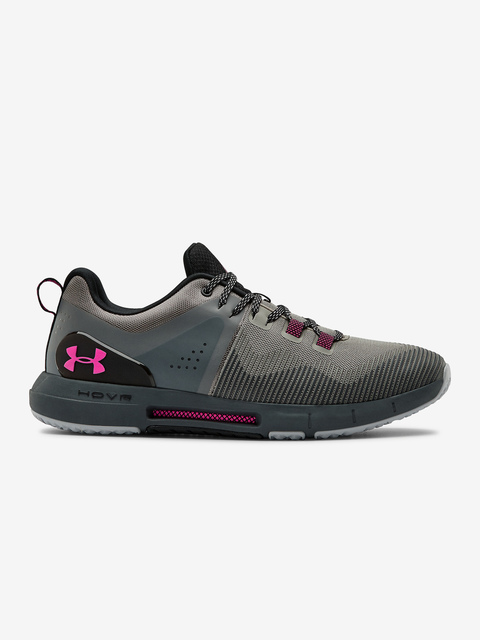 Boty Under Armour Hovr Rise