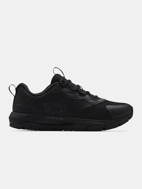 Boty Under Armour UA HOVR Sonic STRT-BLK