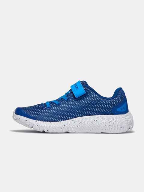Boty Under Armour PS Pursuit 2 AC-BLU
